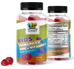 vitaminsimmunity