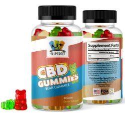vitaminscbd-jpg