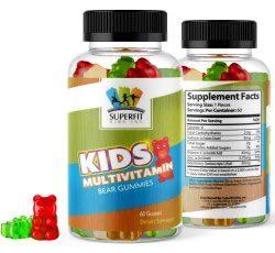 vitaminsckids-jpg